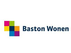 Baston Wonen