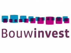 Bouwinvest