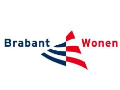 Brabant Wonen