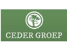 Stichting Ceder Groep