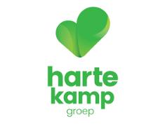 De Hartekamp Groep