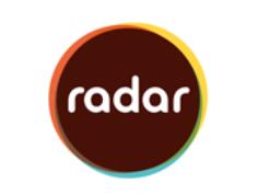 Radar Zorggroep