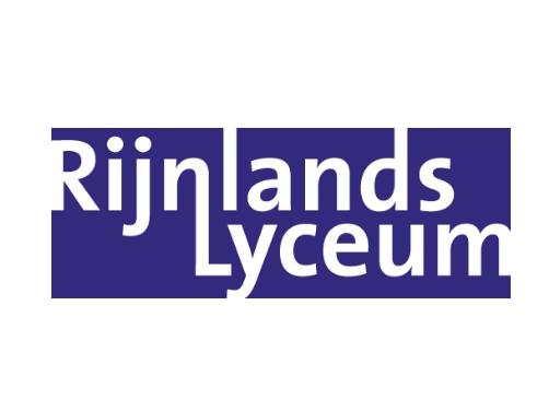 Rijnlands lyceum