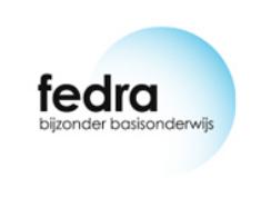 Stichting Fedra