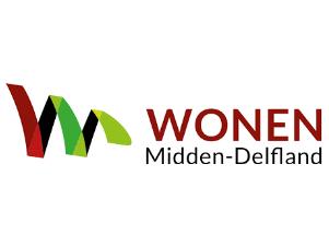 Wonen Midden-Delfland